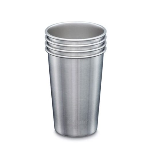 Steel Cup 473ml